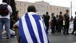 [Mood Riffs] Greeks Face Unemployment, Dwindling Income, Depression