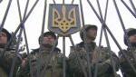 [Mood Riffs] Crimea and Punishment