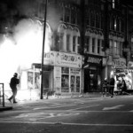 [Article] Twitter Study Shows an Increase in Negative Mood Before the 2011 London Riots