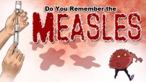 measles-examiner-com