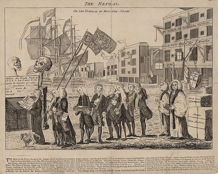 751px-Repeal_of_the_Stamp_Act
