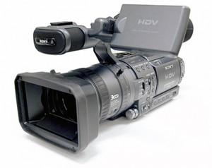 camera-wiki