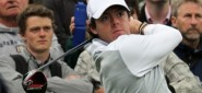 [Article] The Socionomics of Rory Mania: How Social Mood Shapes Rory McIlroy's Popularity and Career