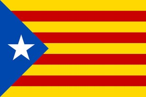 catalonia-wiki