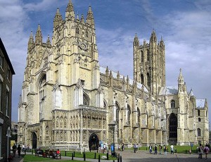 church-of-england-wiki