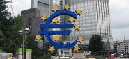 [Mood Riffs] European Union Divided Over Rescue Options