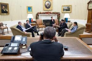 Obama-Castro-Cuba-ATWhitehouse