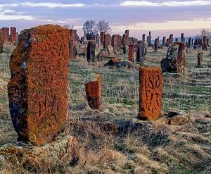 graveyard-wiki
