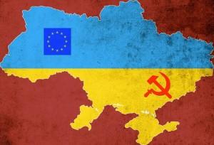 Ukraine-Russia-hinckley.utah.edu