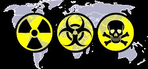 WMD_world_map-wiki