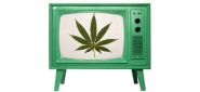 [Mood Riffs] A Network TV show on Pot? Man, you MUST be high