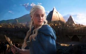 Daenerys-Targaryen-Season-HD-Wallpaper