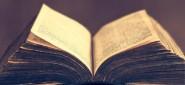 [Mood Riffs] Religious Identity Gets Weaker
