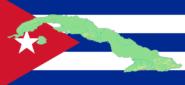 [Mood Riffs] Cuba's Birth Rate: Bust to Boom?