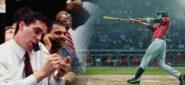 Stocks Have Slumped. Will Baseball Be Next?