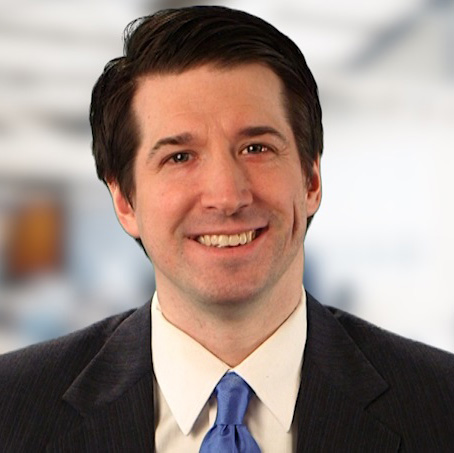 Matt Lampert