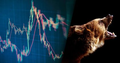 How to Withstand the Siren Song of a Market Rally