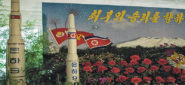 Nukes, Hackers and Germs: North Korea's Expanding War Capabilities
