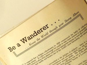 Wanderer4
