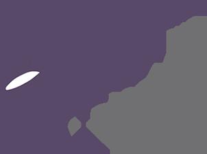Katie Parks Design