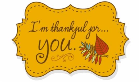 Showing Gratitude and Return Kindness