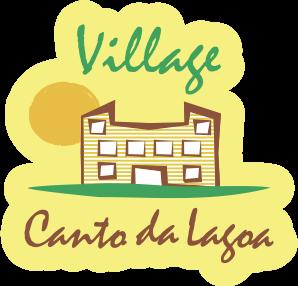 Village Canto da Lagoa