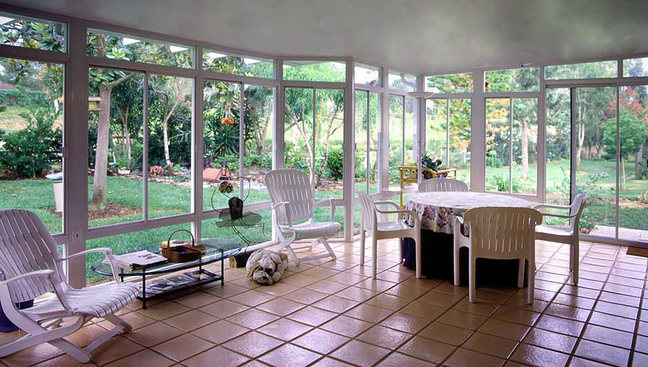 Sunroom-1a