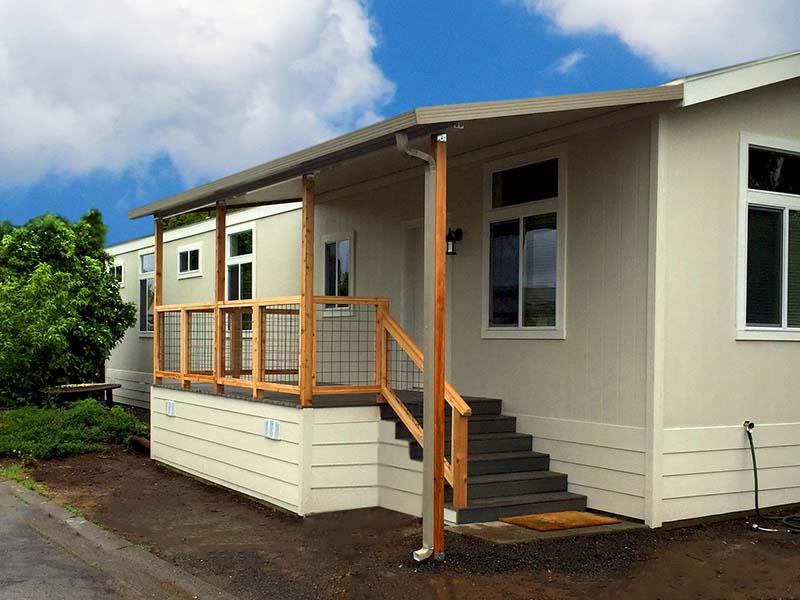 new-porch1