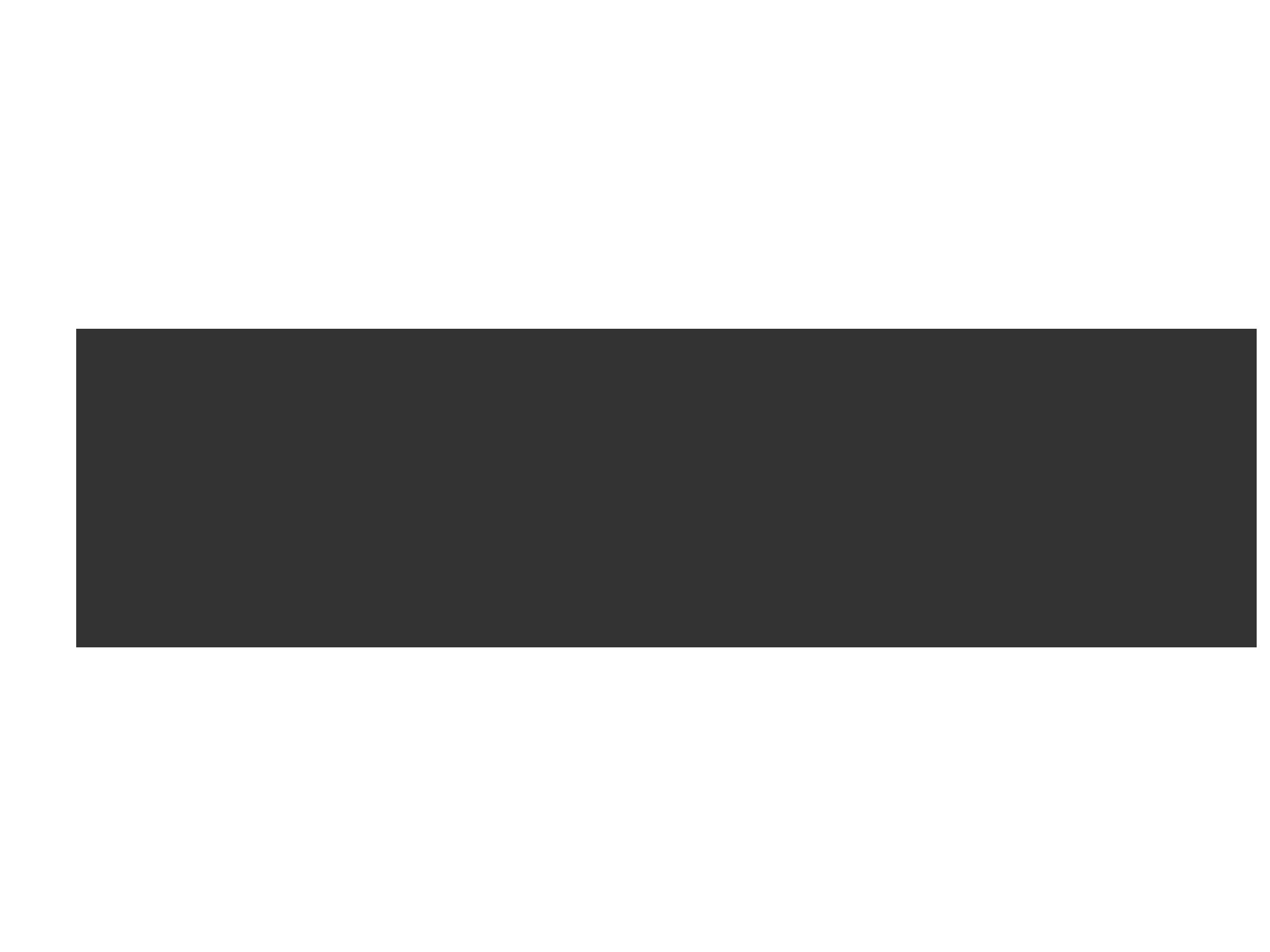 Denta Quest