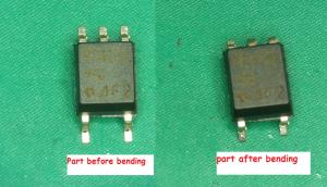 Misfit-PCB-Assembly-2