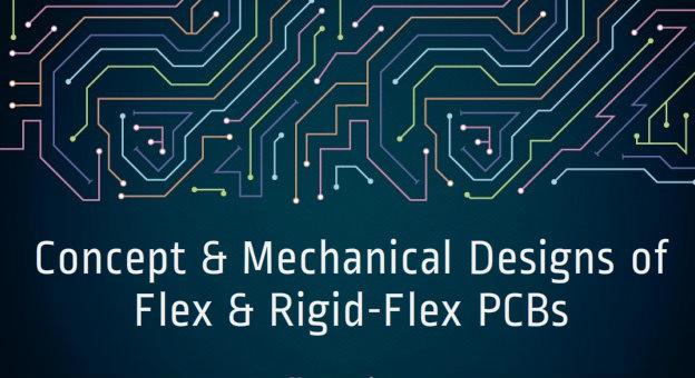 Concept & Mechanical Designs _PCB