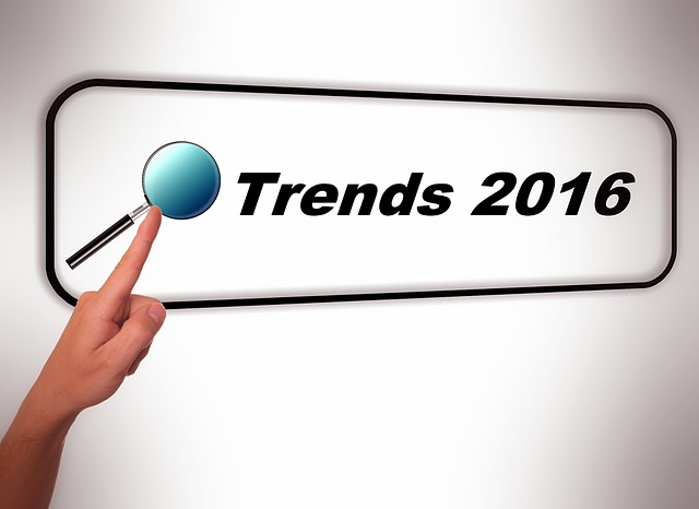 pcb trend 2016