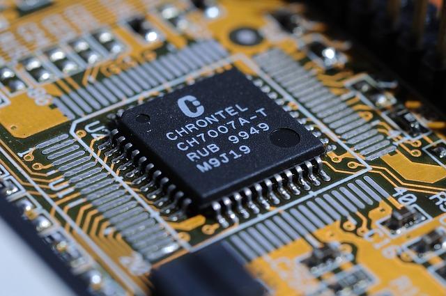 motherboard-1219352_640