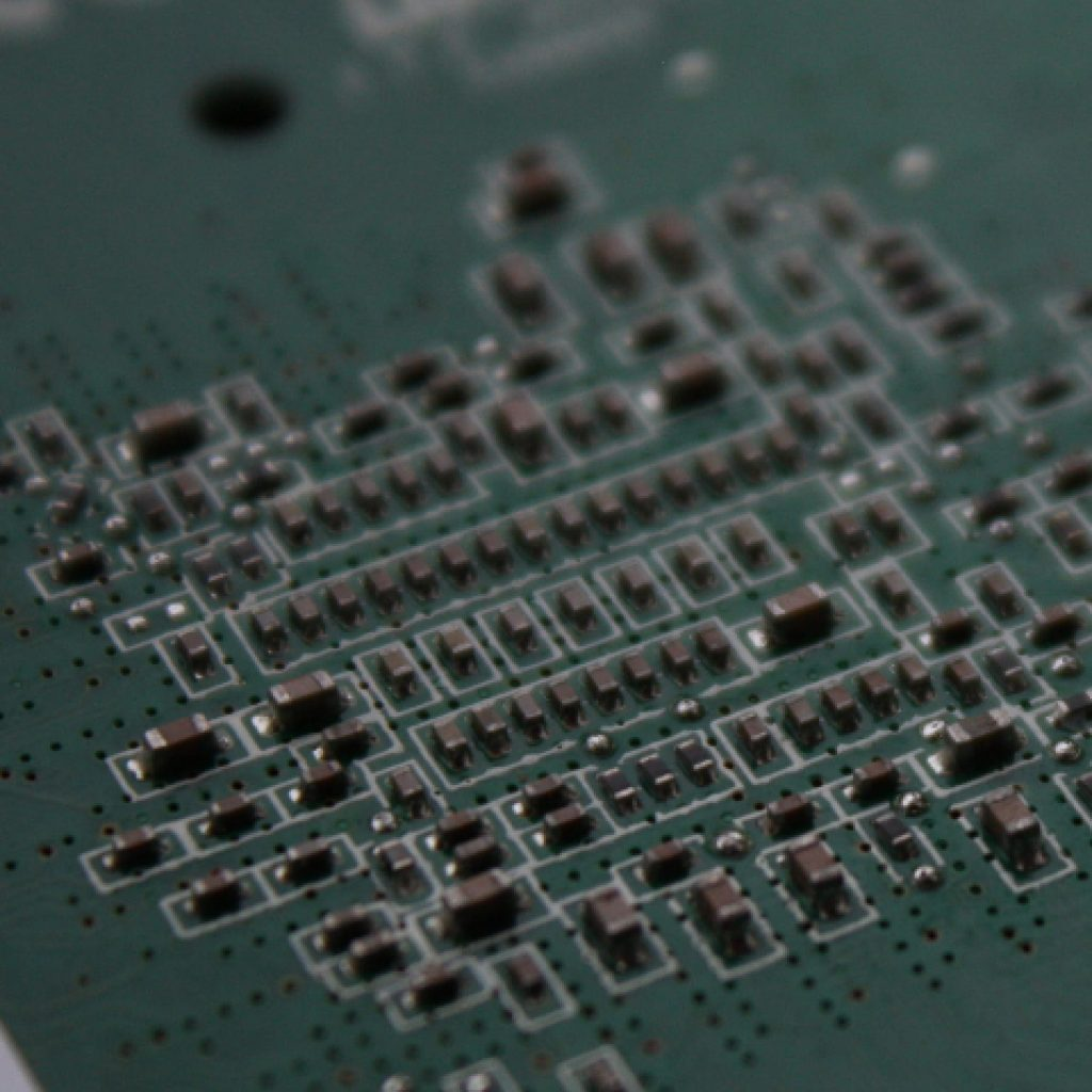 Importance Of Laminates For Pcbs Rush Pcb