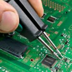 How to Succeed in PCB Assembly Projects