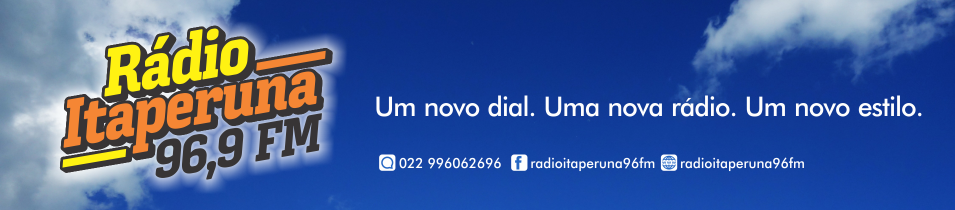 Radio Itaperuna