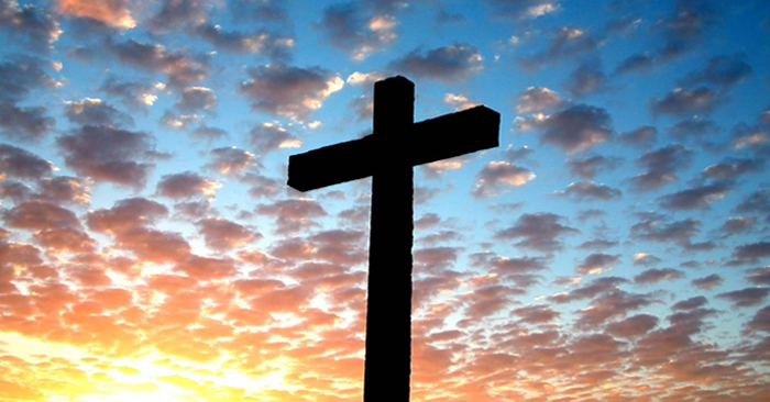 Here is a free youth group Easter game, based on John 15: 12-13.