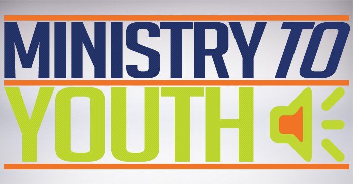 How to Create a Fun & Focused Youth Group