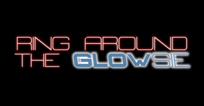 Youth Group Game – Ring Around the GLOWsie