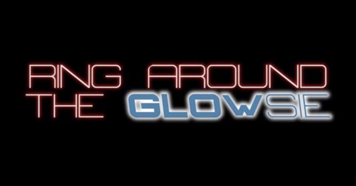 Youth Group Game – Ring Around the GLOWsie