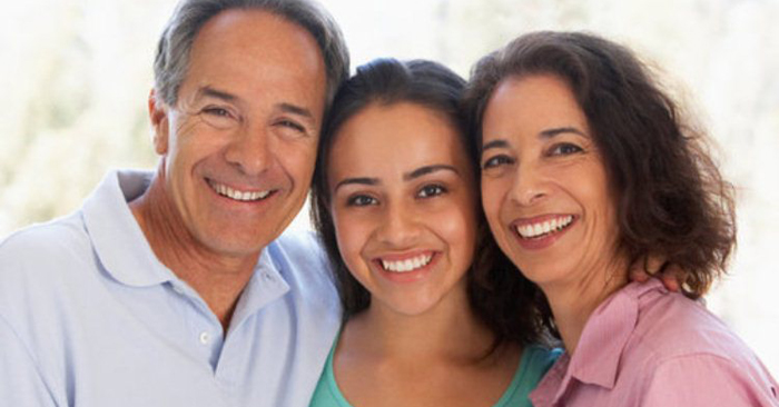How to Win the Trust & Support of Parents