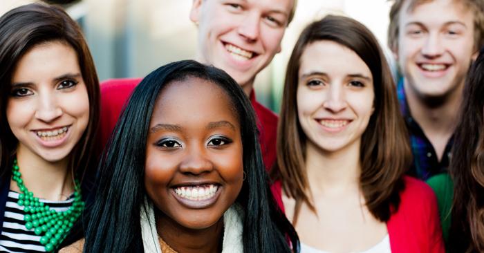 How to Help Teens Keep Their Faith Beyond High School [Podcast, Episode 13]