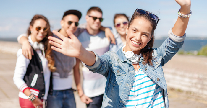 Do This Instead of Emphasizing Big Fun in Your Youth Group