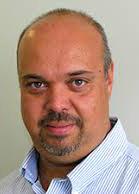 Mario Feldman portfolio