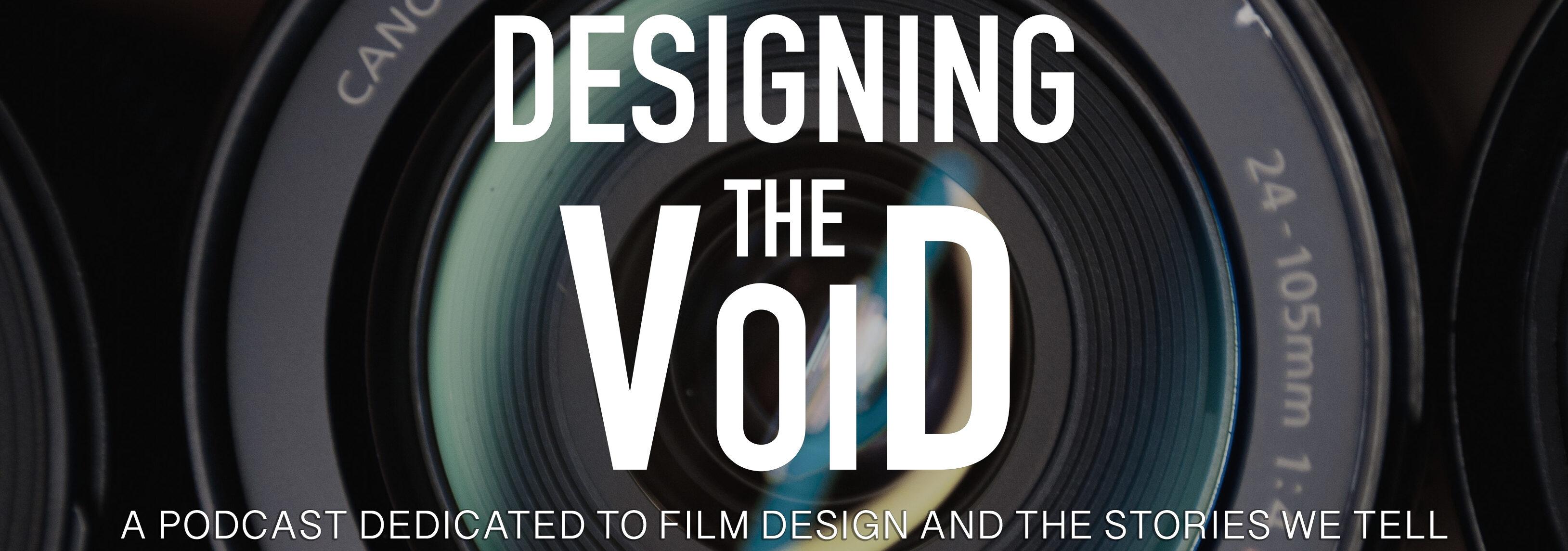 Designing the Void