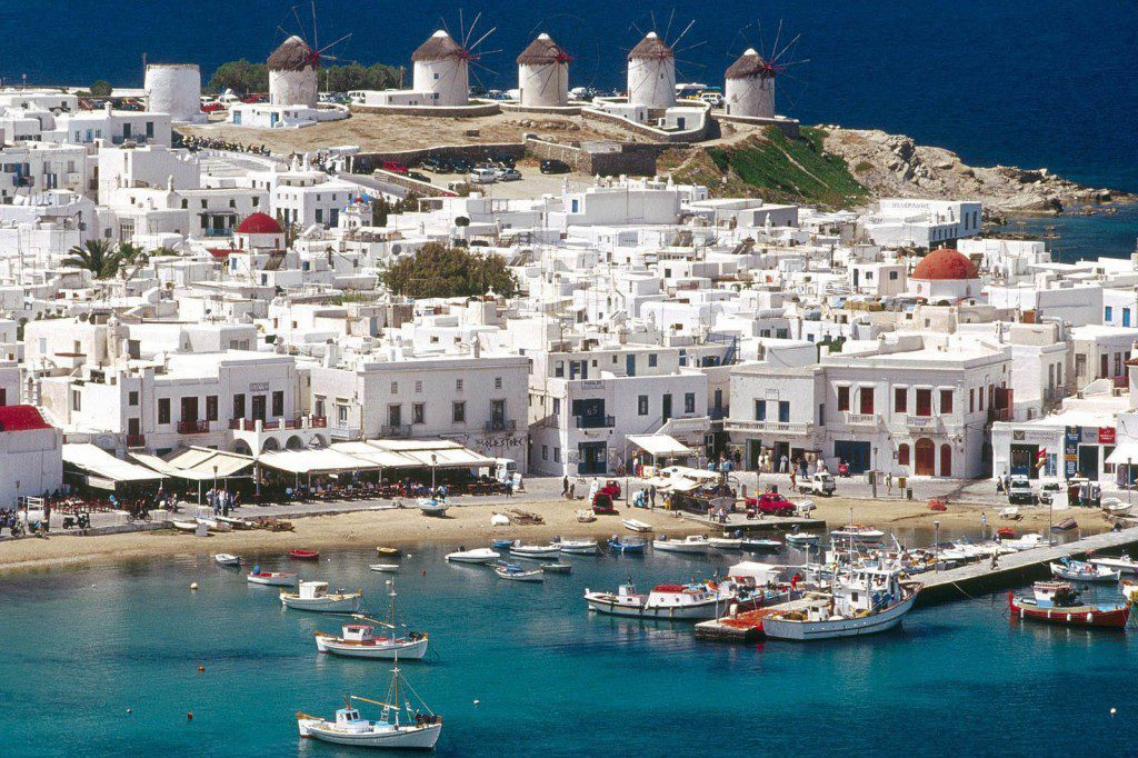 Mykonos-greek-islands-15723577-1600-1200