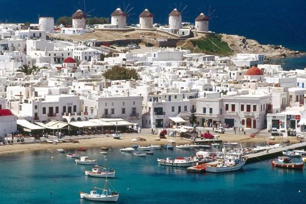 Mykonos-greek-islands-15723577-1600-1200
