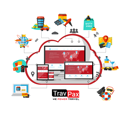 travel_agency_travpax