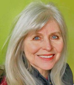 Marsha L. Sneed Realtor