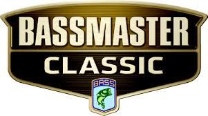 Bassmaster Classic
